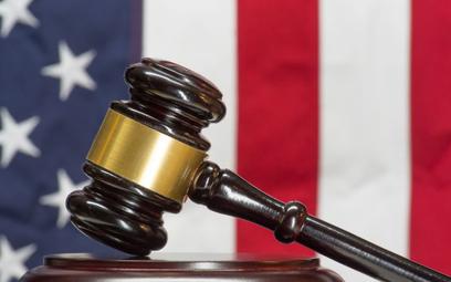 Amerykańscy adwokaci zaniepokojeni sytuacją polskich sądów
