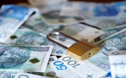 Nowy pakiet pomocowy BGK. Gwarancje i pożyczka płynnościowa