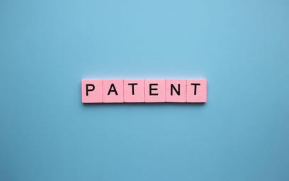 Przedsiębiorcy ostrzegają: biurokracja bije w patenty