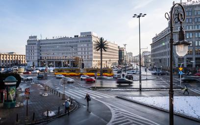 A jeśli przyjdzie kryzys. Czy polskie banki są chronione?