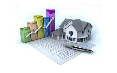 Jak rozliczyć odsetki od kredytu hipotecznego