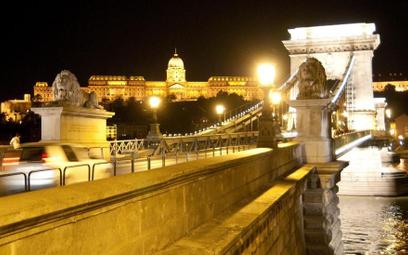 Agencja ratingowa Standard & Poor's podniosła ocenę Węgier z BB+ do BBB-