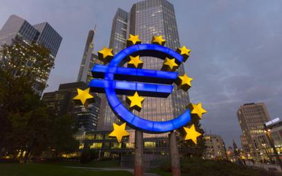 EBC pójdzie drogą Fedu?