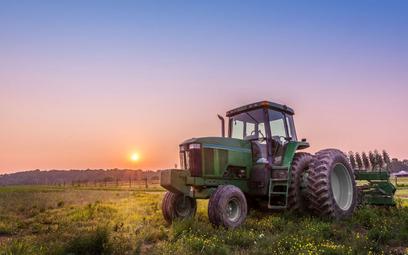 Nowa ustawa o przeciwdziałaniu nieuczciwemu wykorzystywaniu przewagi kontraktowej w obrocie produktami rolnymi