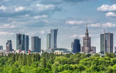 Oxfam: Polska na szczycie rankingu za wydatki socjalne