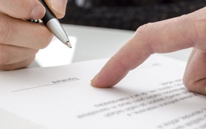 Nadpłata kredytu hipotecznego. Wniosek w sieci, podpis w oddziale