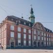Zdjęcia: mat.prasowe/ Villa Copenhagen