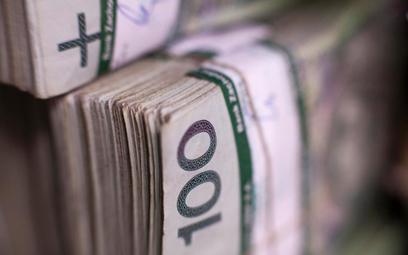 Przeszło 6 mld zł chce pożyczyć w Europejskim Banku Inwestycyjnym Generalna Dyrekcja Dróg Krajowych