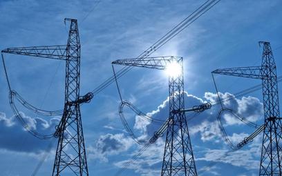 Rynek mocy w Polsce, niełatwy bój z Brukselą