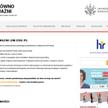 Strona rownowazni.uw.edu.pl