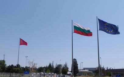 Turcja pozostanie zamknięta dla polskich ciężarówek