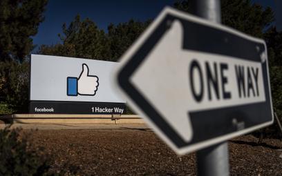 Europa bierze się na ostro za Facebooka. Mocne oskarżenia