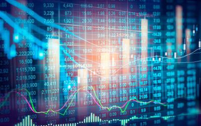 Banki: rosnący udział liderów zagrozi klientom?