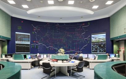 Energia dla miasta 2050