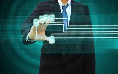 Przetargi: problem z kwalifikowanym podpisem elektronicznym wykonawcy zagranicznego