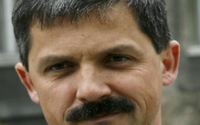 Prezydent Wałbrzycha zrezygnował z urzędu