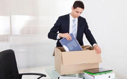 Praca w samorządziea pomoc żonie w prowadzeniu firmy
