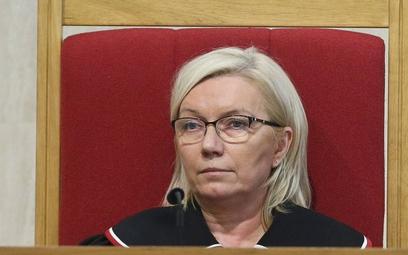 Wyrok Trybunału Konstytucyjnego w sprawie zniesienia limitu składek na ZUS
