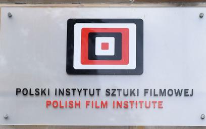 Które filmy fabularne dostaną dofinansowanie z PISF?