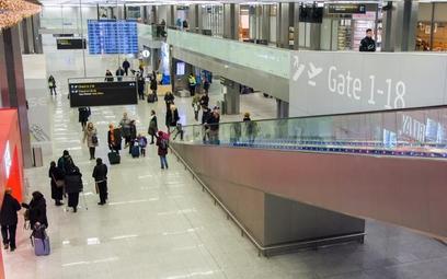 Kraków ma już 4,45 miliona pasażerów na liczniku w tym roku
