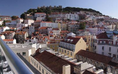 Portugalia: Zniżki pobudzą ruch turystyczny po sezonie letnim