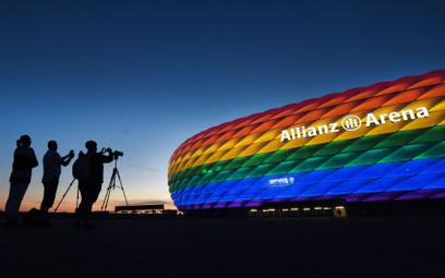 Liderzy krajów UE w obronie LGBTI. Podpisu Morawieckiego nie ma