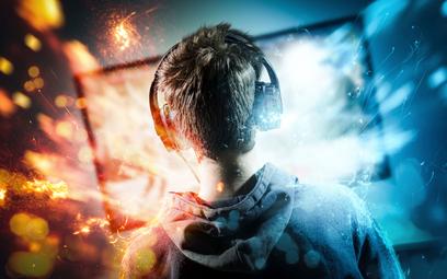 Jak dyrektywa o treściach cyfrowych wpłynie na producentów gier wideo?