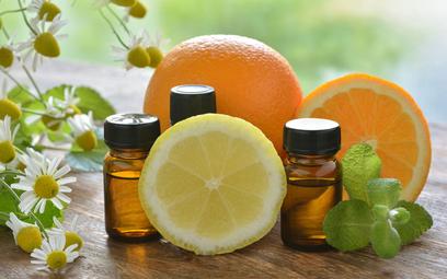 Akcyza na alkohol: kupując za granicą aromaty spożywcze pamiętaj o formalnościach