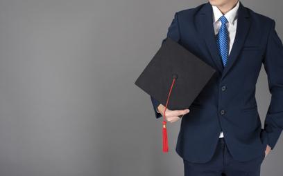 Sebastian Kulczyk funduje stypendium na studia MBA