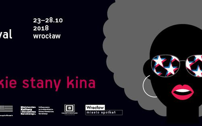 We Wrocławiu rusza American Film Festival