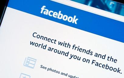 Facebook oskarżony o dyskryminację. Niektóre oferty pracy widzieli tylko mężczyźni