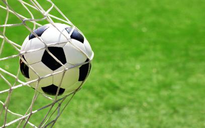 FC Barcelona, Real Madryt, Athletic Bilbao, Osasuna Pampeluna przegrały spór o podatek - wyrok TSUE