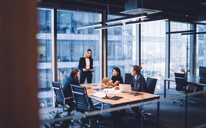 Istotnym elementem nowych raportów będzie informowanie o strategii i planach operacyjnych spółki