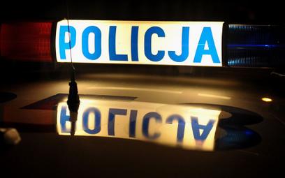 Strzelanina w szkole w Kujawsko-Pomorskiem. Są ranni