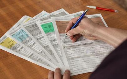 Podatkowy raj wciąż kusi klientów