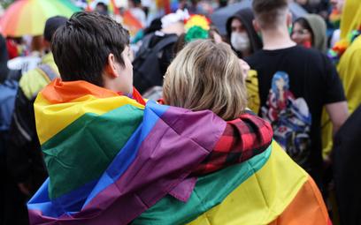 Hiszpania: Rząd zatwierdził projekt ustawy o samookreśleniu płci