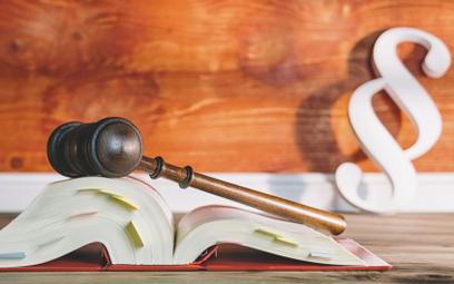 Ewaluacja dyscypliny: nauki prawne - o postulowanych zmianach