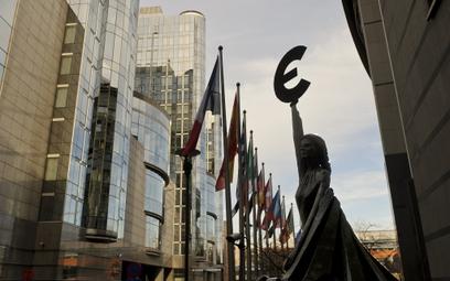 Państwa członkowskie chcą cięć w budżecie UE na przyszły rok