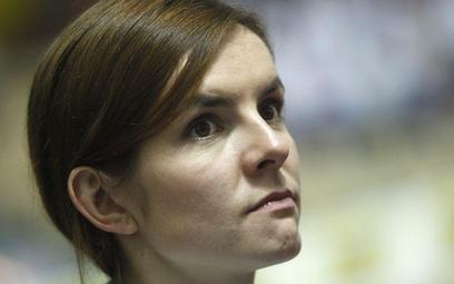 Maja Włoszczowska: Igrzyska Europejskie to dobry pomysł