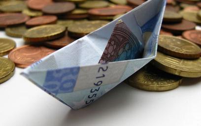 Bierzesz kredyt na mieszkanie? Weź pod uwagę kryzys