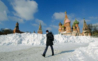 Rosja wydaliła z kraju estońskiego dyplomatę