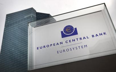 EBC szuka dłużej kobiet do kierownictwa