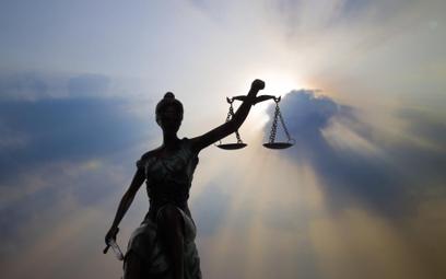 Siódma tabela wyników wymiaru sprawiedliwości przygotowana przez Komisję Europejską