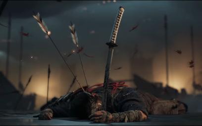 Akcja gry Ghost of Tsushima osadzona jest na Cuszimie w drugiej połowie XIII wieku.