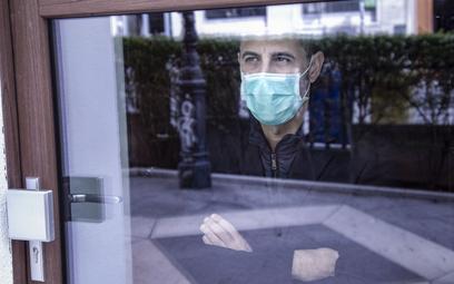 Koszty poniesione w czasie pandemii mogą być rozliczane nawet jeśli wystąpiła przerwa w działalności
