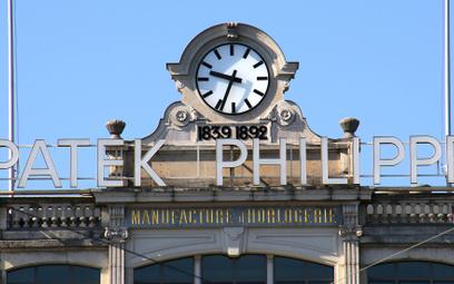 Patek Philippe ruszył na wojnę z rynkiem zegarków używanych