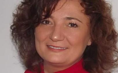 Dr Beata Stepanow: Pokarmy dla osób z cukrzycą, które są przykute do łóżka, powinny być zbilansowane