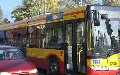 Jak zachęcać do transportu publicznego po pandemii?