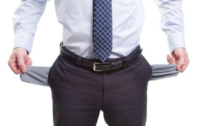 Co zrobić, jeśli spółka nie może zwrócić pożyczki wspólnikowi