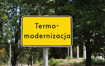WSA: ulga termomodernizacyjna nie musi być poprzedzona audytem energetycznym budynku